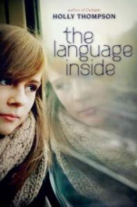 languageinsidecover-330