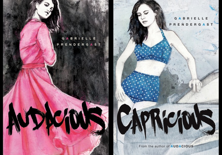 bothcovers copy